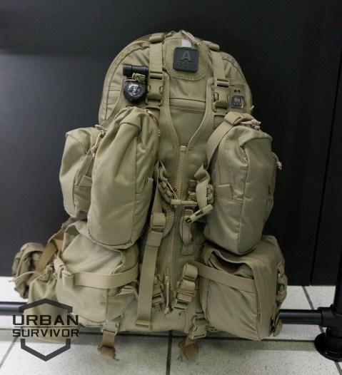 frogpro-long-range-sniper-pack-2