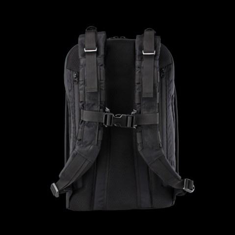 Triple Aught Design TAD Axiom X25 Pack Urban Survivor Blog (2)