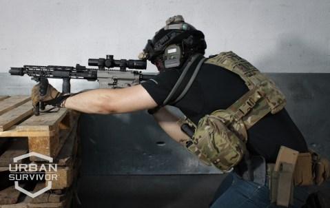 Urban Carbine Loadout (3)