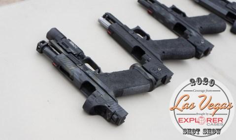 SHOT 2020 First Spear Range Day-26