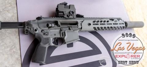 SHOT 2020 Sig Sauer Range Day MCX (9)
