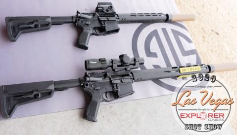 SHOT 2020 Sig Sauer Range Day TREAD 762 (7)