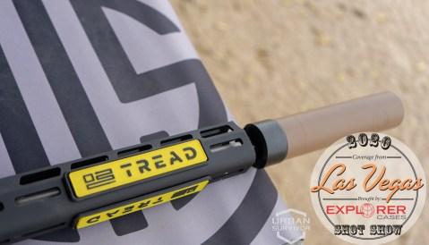 SHOT 2020 Sig Sauer Range Day TREAD 762 (8)