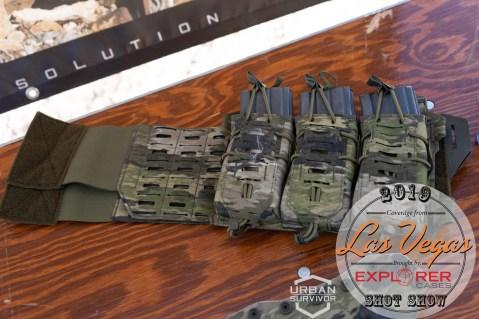 SHOT Show 2020 A-TACS Camo (9)