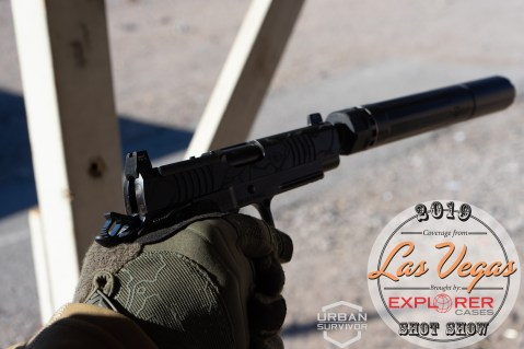 SHOT Show 2020 BlackWater (6)