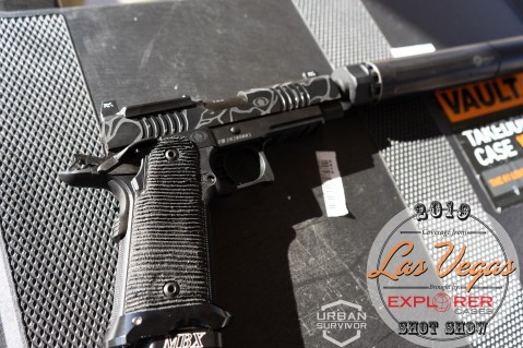 SHOT Show 2020 BlackWater (7)