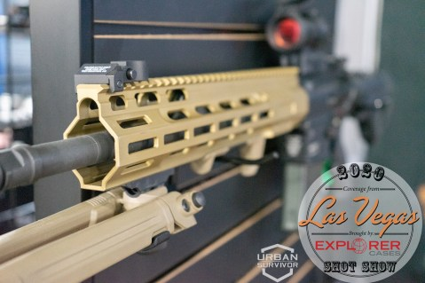 SHOT Show 2020 Kinetic Development Group-6