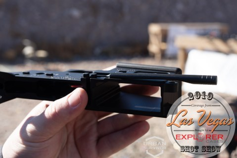 SHOT Show 2020 Obsidian Arms (7)