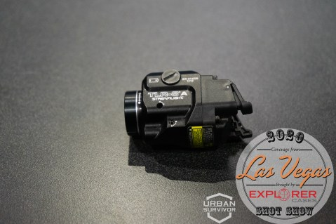 SHOT Show 2020 Streamlight (10 of 18)
