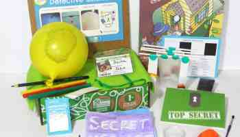 Best Kid Subscription Boxes 2021 30 Best Subscription Boxes for Kids   Urban Tastebud
