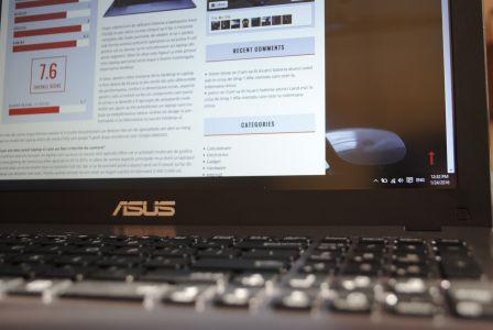 Asus F550j (16)