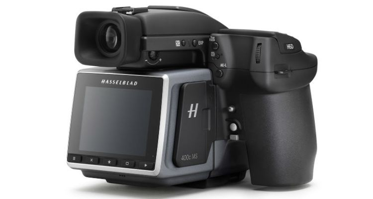 hasselblad_h6d_camera_1516280941567.jpg?resize=750%2C400