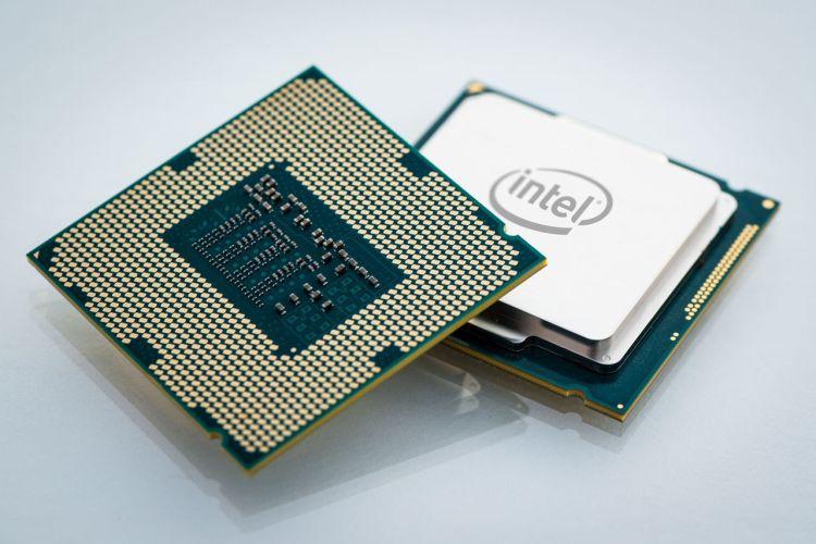 intel-1.jpg?resize=750%2C500