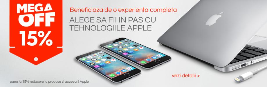 promotie-apple