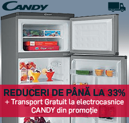 promotie-candy