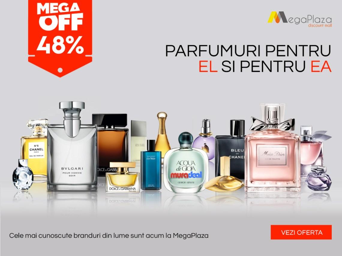 facebook-parfumuri