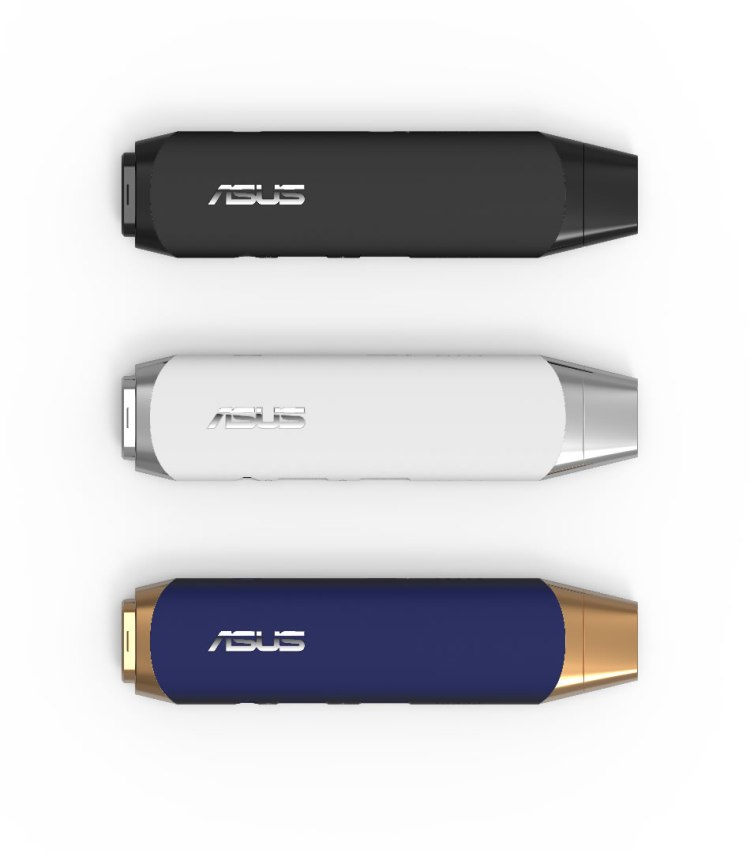 asus-vivostick-hdmi-pc-stick-003