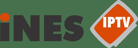 ines-4-k-iptv