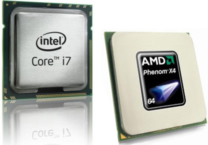 Intel_AMD_Chips.jpg?resize=700%2C486