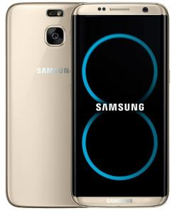 galaxy-s8-unofficial-render.jpg?resize=2