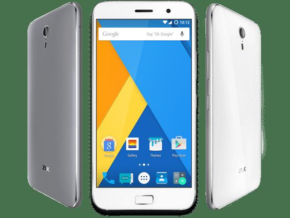 lenovo-smartphone-zuk-z1-color-options-2.png?resize=590%2C444