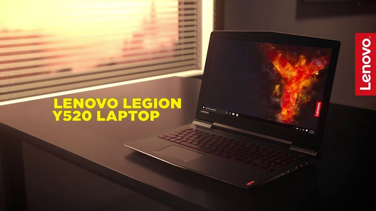 Compatibilitate SSD M 2 PCIe Laptop Lenovo Legion Y520 - Urbanteh ro
