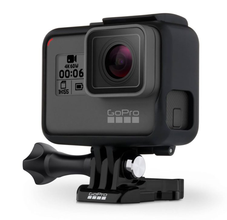 gopro-hero-6-black-003-1280x1638.jpg?res