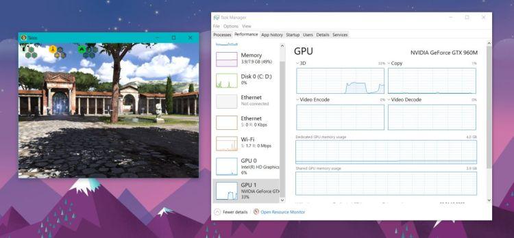 GPU-Windows-10-2.jpg?resize=750%2C348