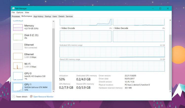 GPU-windows-10-1.jpg?resize=750%2C440