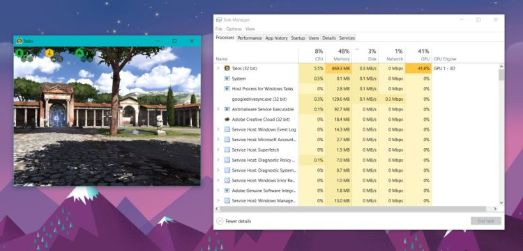 task-managr-GPU-windows-10-3.jpg?resize=