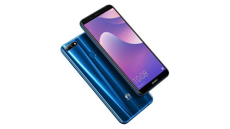 Huawei Nova 2 Lite Specificatii Si Pret Urbanteh Ro