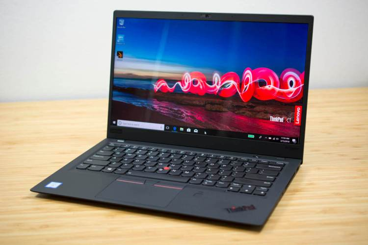 ThinkPad-X1-2018.jpg?resize=750%2C500