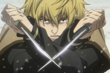 Top 10 anime-uri ale anului 2019