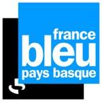 FranceBleuPB
