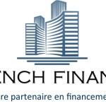 logo french finance