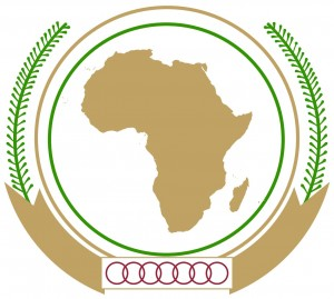 african_union-1