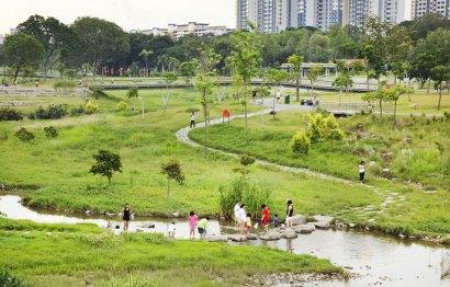 Atelier-Dreiseitl-Bishan-Park-1