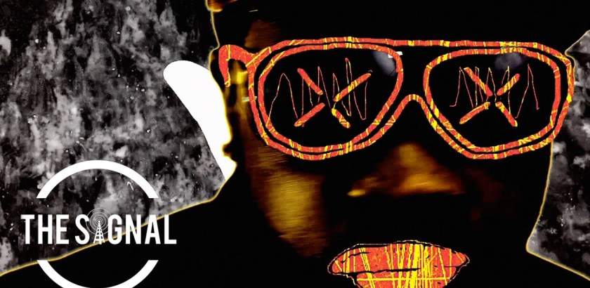 All Def Digital's 'The Signal' Presents: Tona – luv It (Music Video)