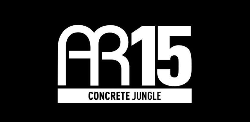 AR15 PRESENTS: WRETCH 32, DEVLIN & SWISS – HELPLESS (Audio) Taken From #ConcreteJungle (Aug 2015)