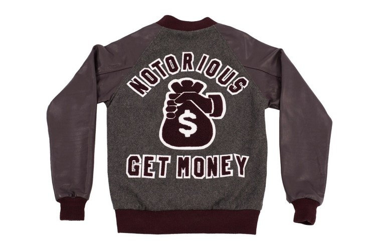 Notorious-Get-Money-The-Essence-Clothing-Varsity-Jacket