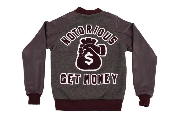 Notorious-Get-Money-The-Essence-Clothing-Varsity-Jacket