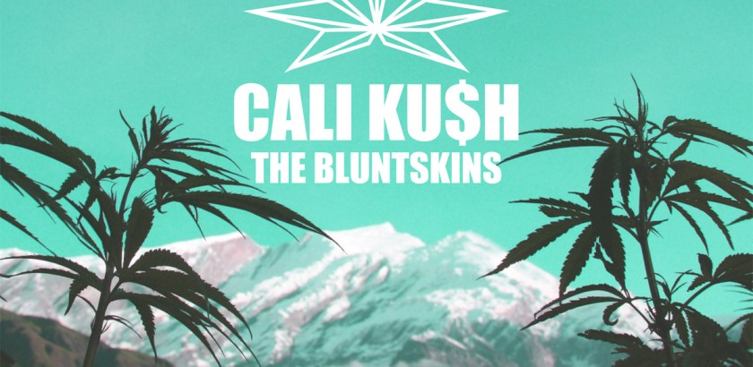 The Bluntskins ft. Tommy Dockerz – Blaze the Endo (Music Video)
