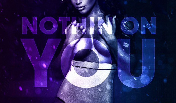 CuzOH ft. Big Mike (Of Day26) – Nothin' On You (Prod. by Centric/Audio)