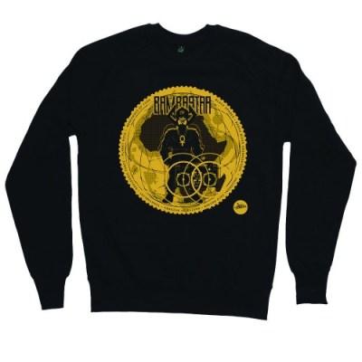 afrika-bambaataa-sweater-500x500