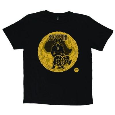 afrika-bambaataa-tshirt-500x500