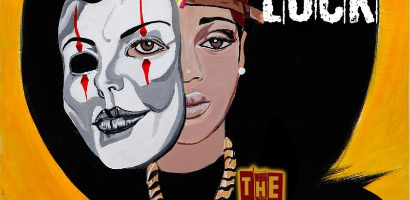 Lady Luck - The Facelift EP (Audio)
