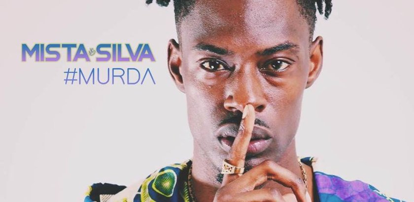Mista Silva - Murda (Music Video/iTunes)