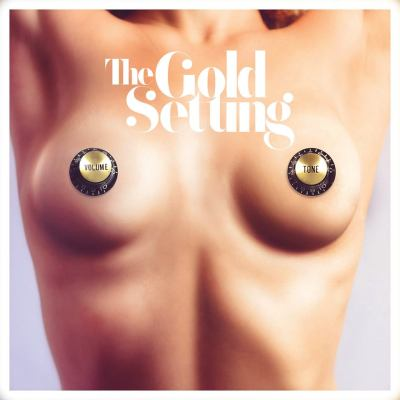 The Gold Setting - My Love (Audio) Taken from: Volume And Tone EP (07th April)