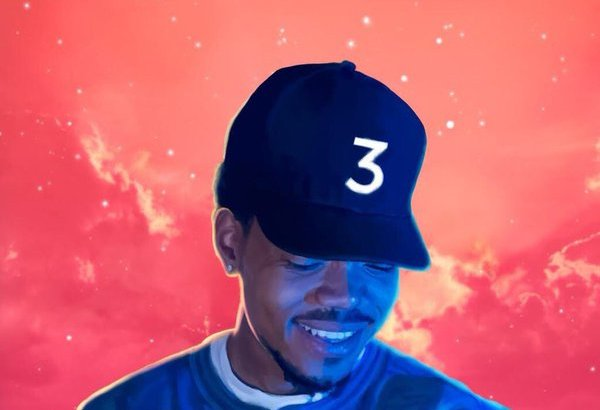 Chance The Rapper - Same Drugs (Music Video)