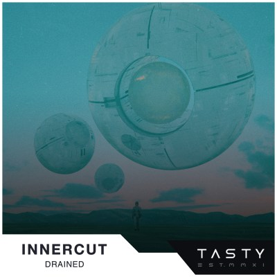 InnerCut - Drained (Audio/Free Download)